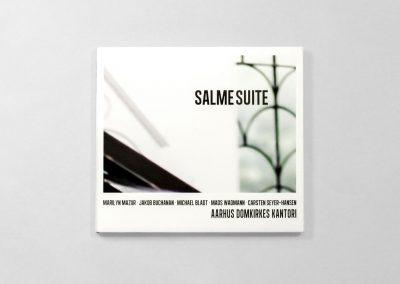 SALMESUITE
