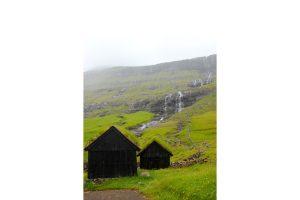 VALÖR Photography - nature