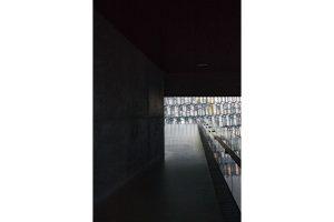 VALÖR Photography - architecture