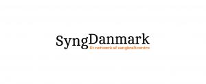 SyngDanmark